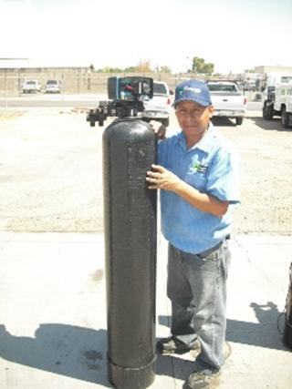 Fleck-5600-Econominder-Water-Softener