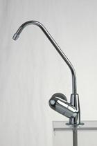 603 Faucet