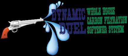 dynamicduellogo