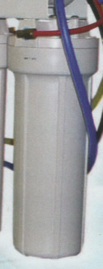 faq-ro6