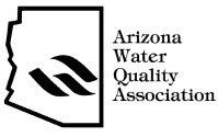 Arizona Water Quality Association